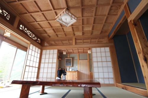 須賀様邸内観006