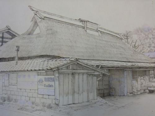 img_gallery05_03
