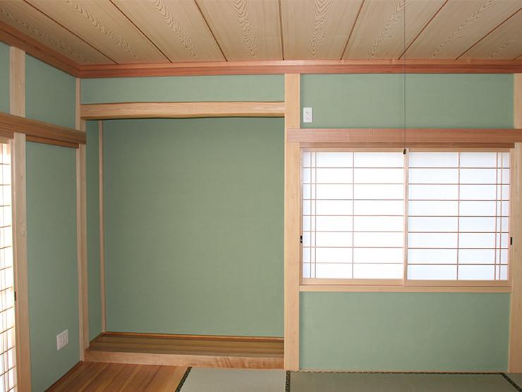 img_japanese_style_house01