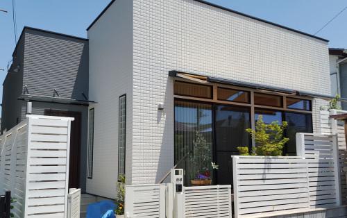 nakamura01